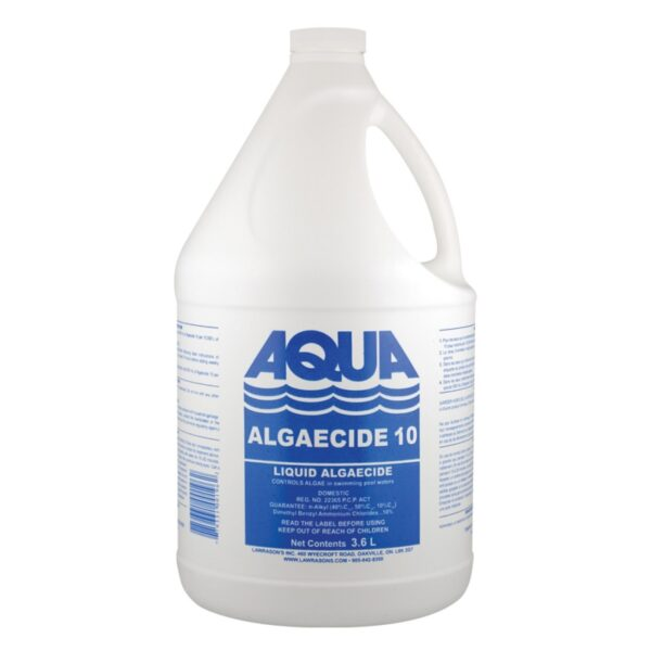 algaecide-10-liquid-algaecide