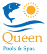 Queen Pools and Spas